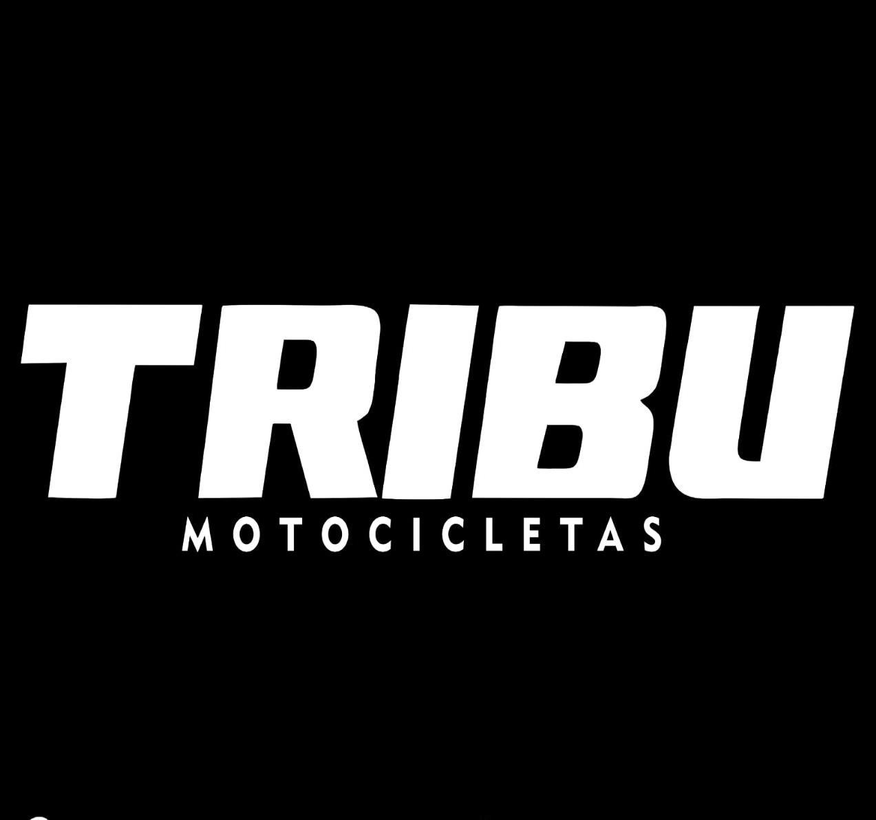 Tribu Motos